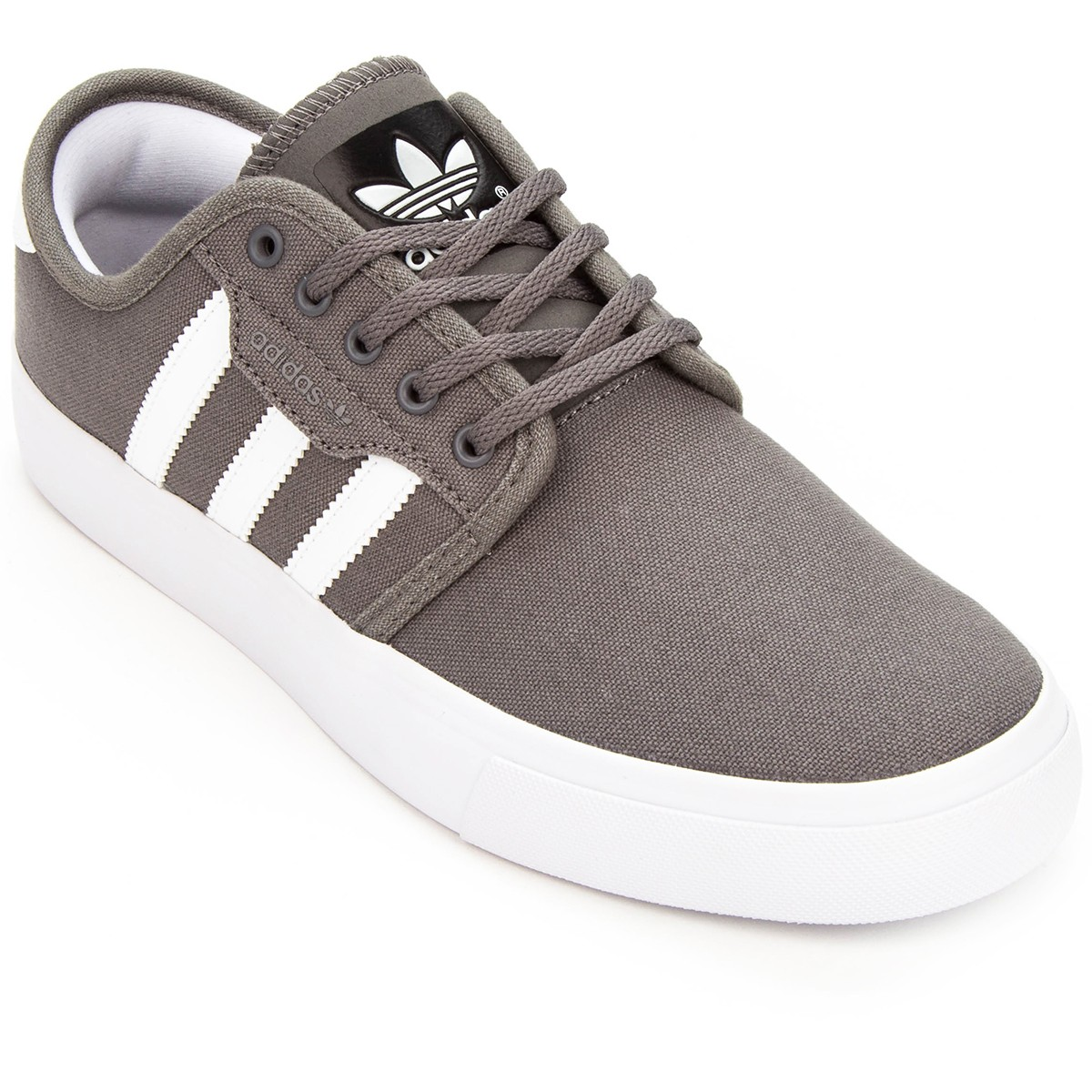 adidas shoes high tops for boys>>adidas superstar 80s ...