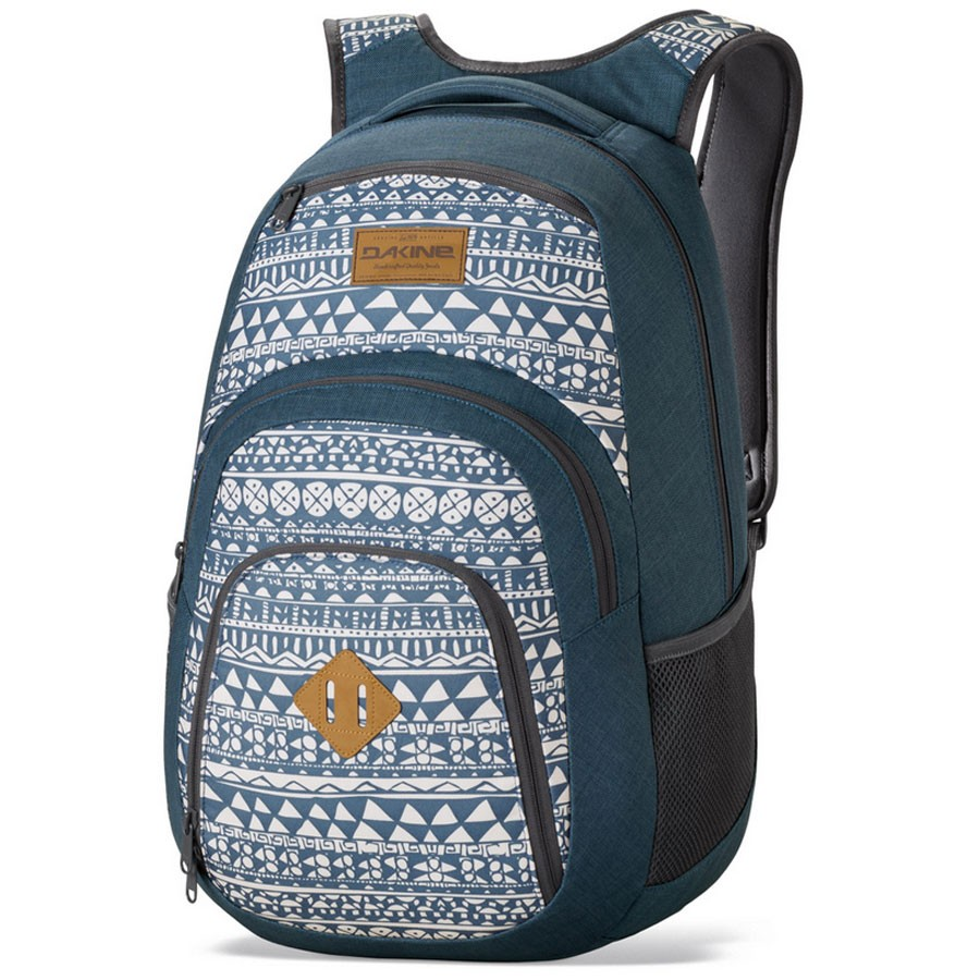 Backpack Dakine - Crazy Backpacks