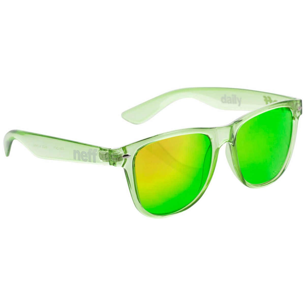 oakley sunglasses for kids