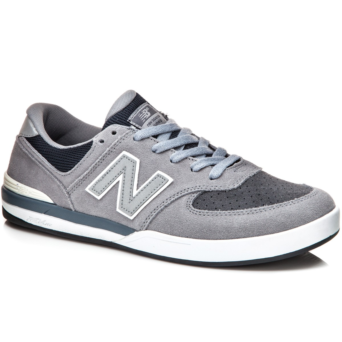 Cheap New Balance Shoes Canada