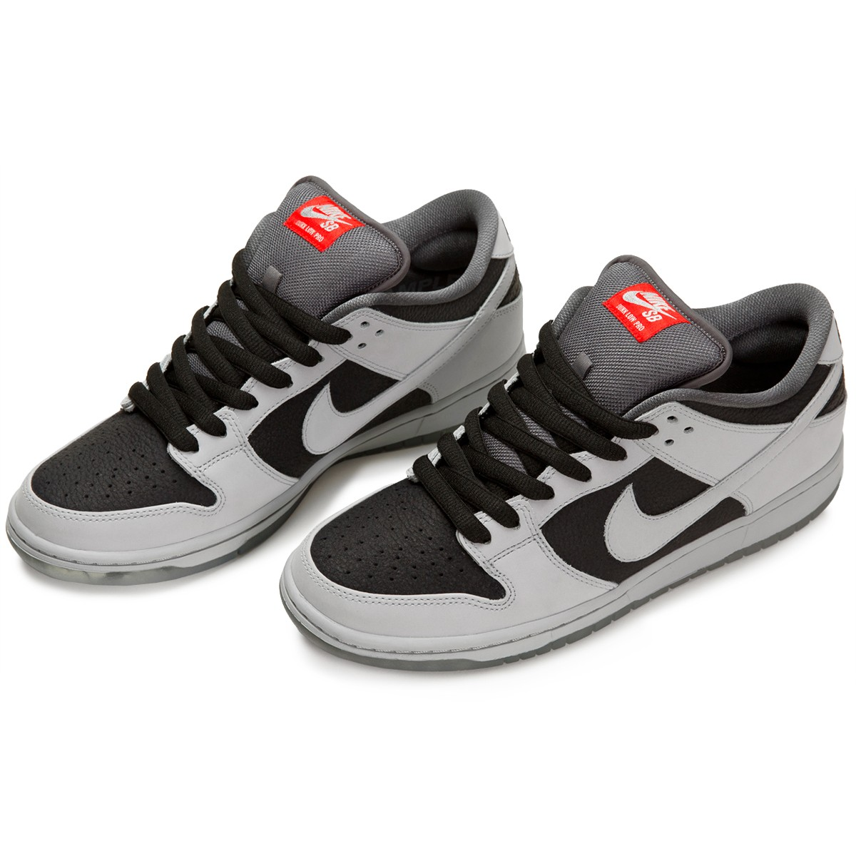 outlet store ad303 e1d39 nike sb dunk low premium