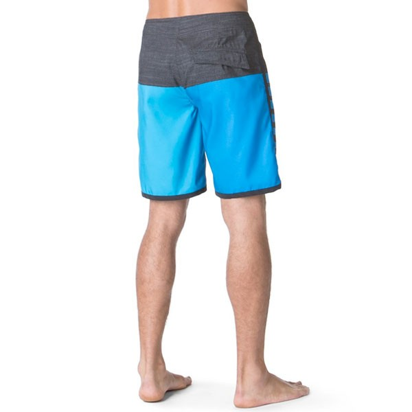 board shorts oakley 3b89  Oakley Womens Board Shorts