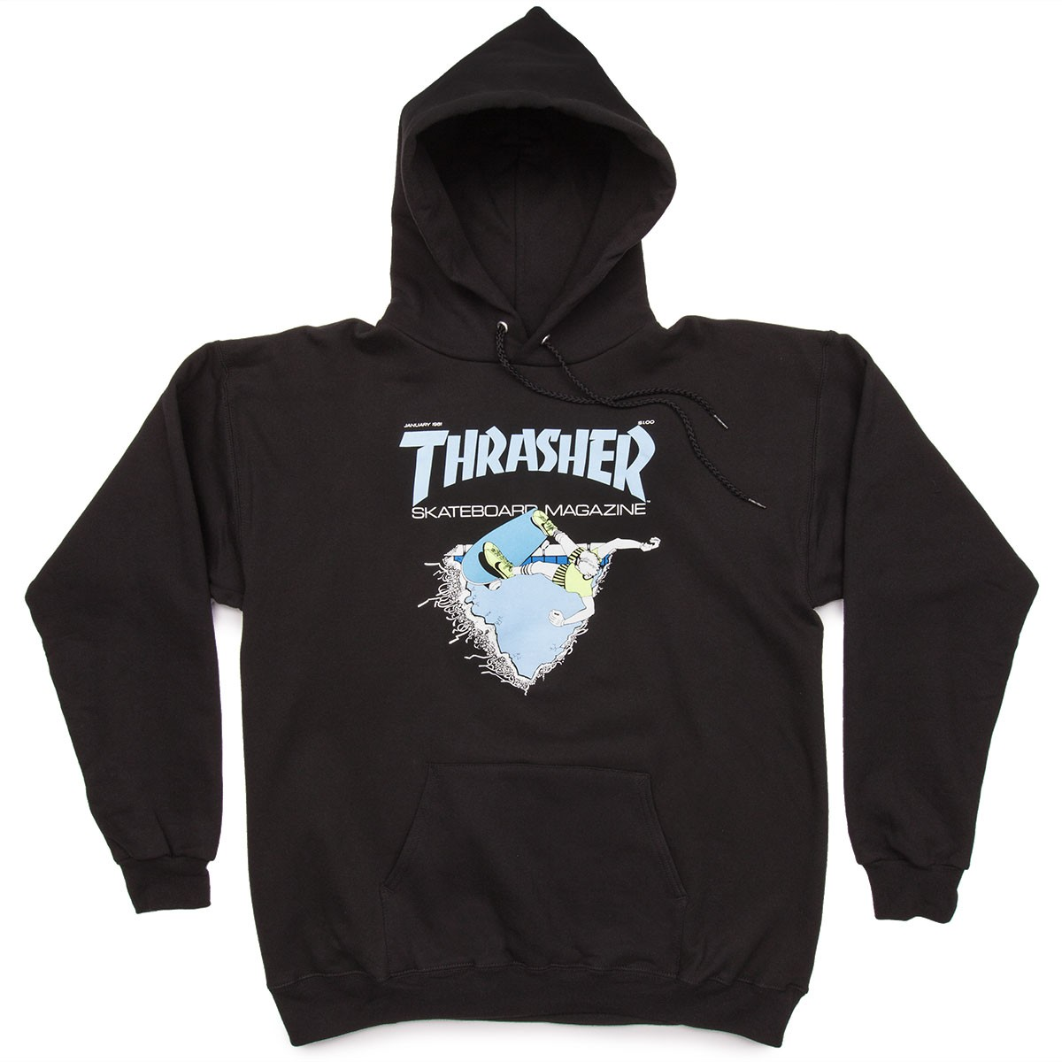 Home gt apparel gt sweatshirts and hoodies gt thrasher gt thrasher first