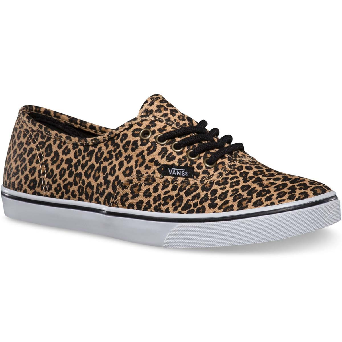 leopard womens shoes