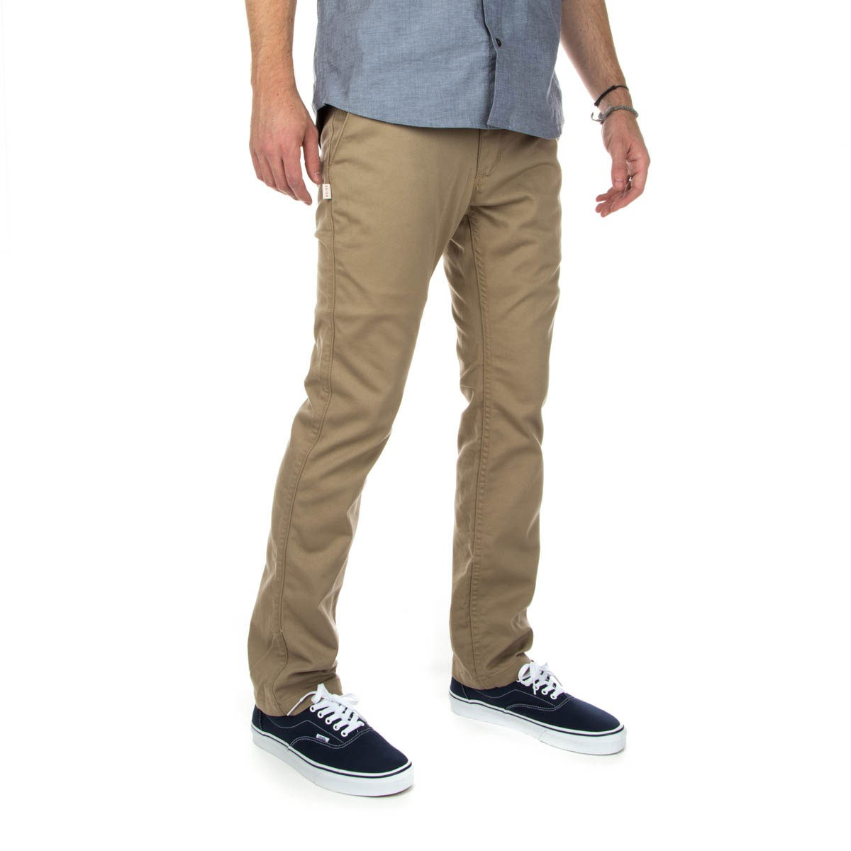 buy \u003e khakis with vans, Up to 61% OFF