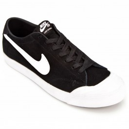 the latest fe96b 513ab Nike SB Zoom All Court CK QS Shoes