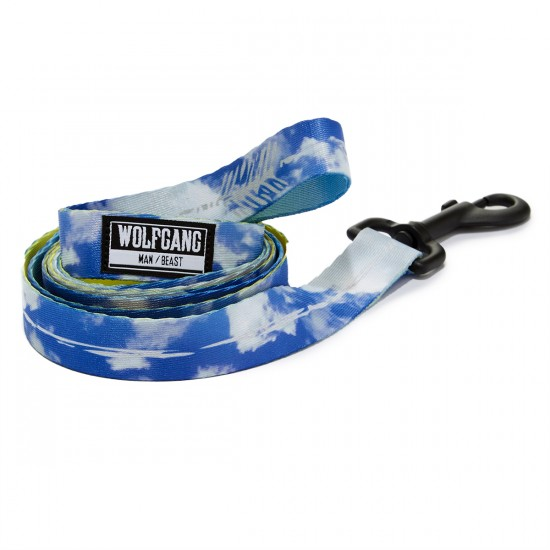 Wolfgang SkyScape Leash