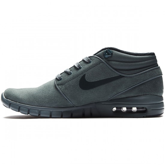 competitive price 3c045 fde08 nike sb stefan janoski max mid online   OFF33% Discounts