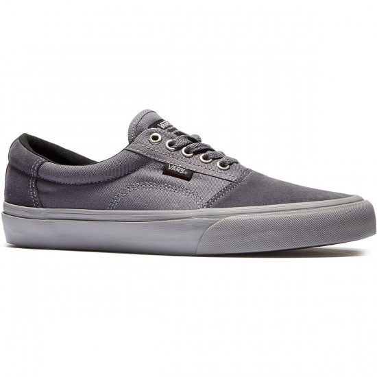 a796eb84d3cf Vans Rowley  Solos  Shoes