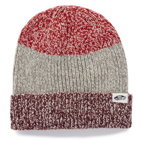 Vans Twilly Womens Beanie - Port Royale
