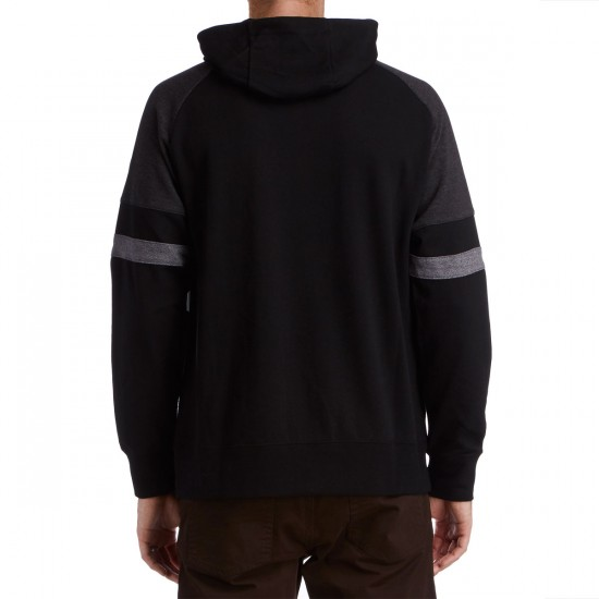 Imperial Motion Course Hoodie - Black