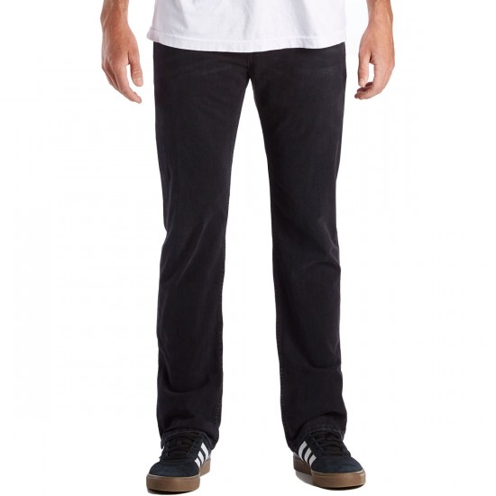 Imperial Motion Mercer Jeans - Shadow