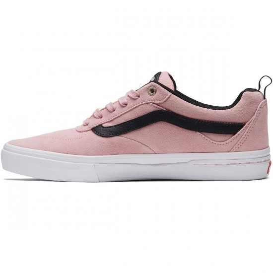 Vans Kyle Walker Pro Shoes - Zephyr - 8.0