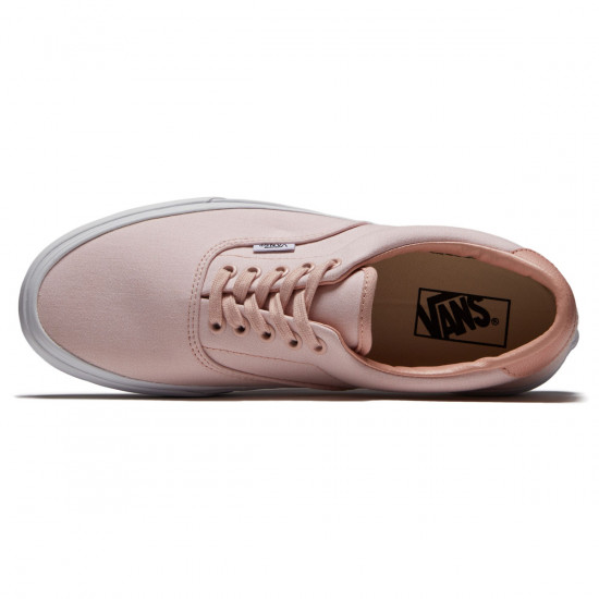 Vans Era 59 Shoes - Evening Sand/True White