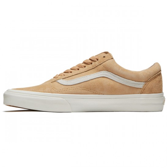 Vans Old Skool Shoes - Porcioni/Blanc de Blanc