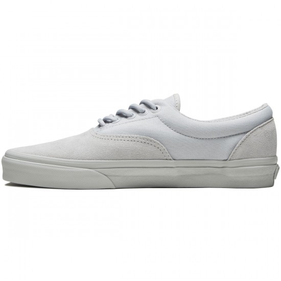 Vans Era Shoes - Micro Chip - 8.0