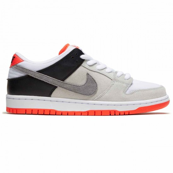 Nike SB Dunk Low Pro ISO Shoes
