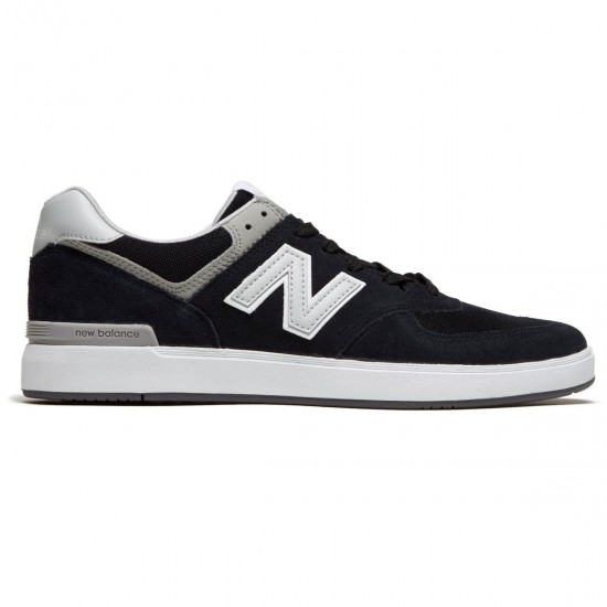 antiguo Hassy exótico  New Balance AM574 Shoes