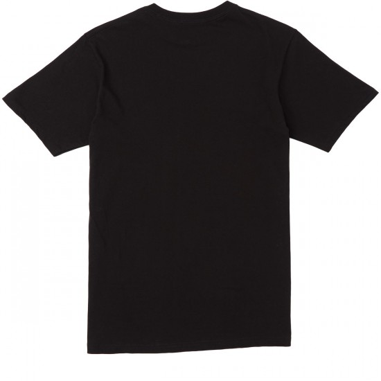 Diamond Supply Co. Classic T-Shirt - Black
