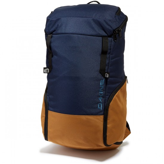 Dakine Transfer Boot Bag 25L - Bozeman