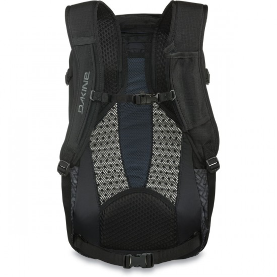 Dakine Canyon 24L Backpack - Stacked