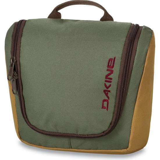 Dakine Travel Kit - Yondr