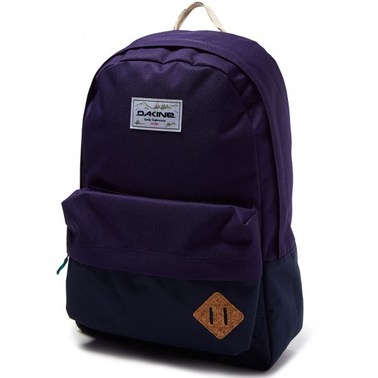 Dakine 365 Pack 21L Backpack - Imperial