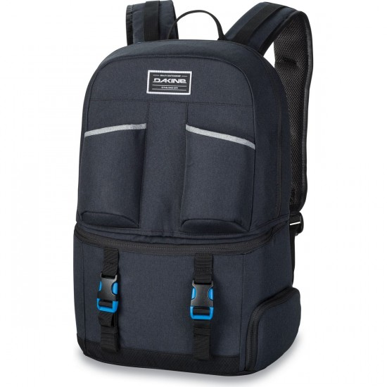 Dakine Party Pack 28L Backpack - Tabor