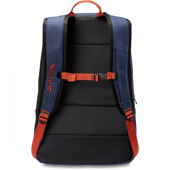 Dakine Duel 26L Backpack - Dark Navy