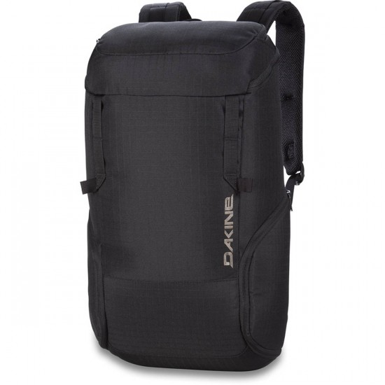 Dakine Transfer Boot Bag 25L - Black