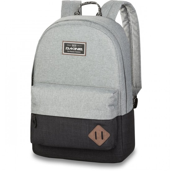 Dakine 365 21L Backpack - Sellwood