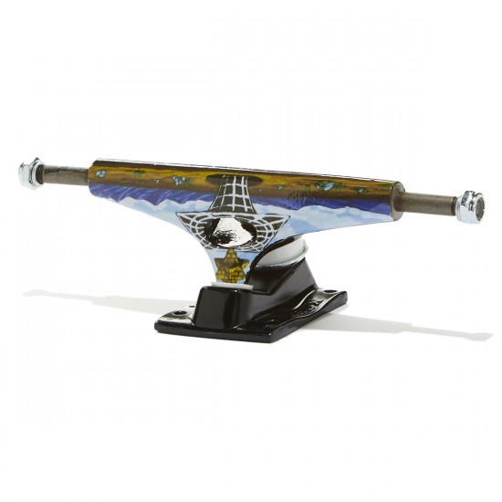 Krux Forged Pyramid Country Standard Skateboard Truck