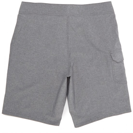 Billabong Tribong OG Boardshorts - Charcoal Heather