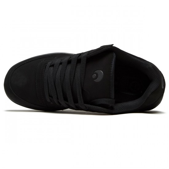 Osiris Relic Shoes - Black/Ops - 8.5