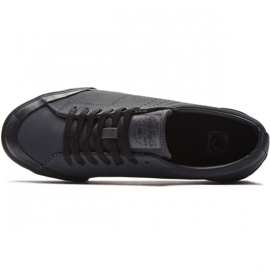 C1rca Freemont Shoes - Shadow/Black - 8.0