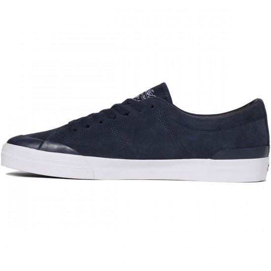 C1rca Freemont Shoes - Navy/White - 8.0