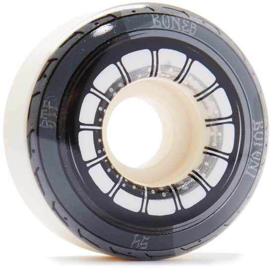 Bones STF Bufoni Harley V1 Skateboard Wheels - 54mm