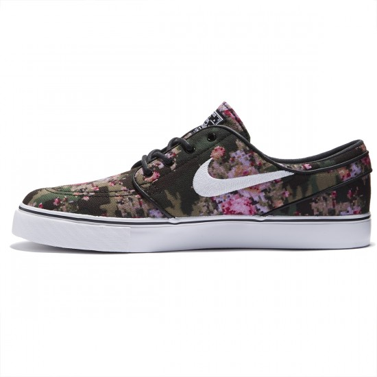 8bc37b1ce46e nike sb zoom stefan janoski black camo boots Shop the collection of Men s Nike  Air Max ...
