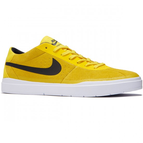 premium selection ee9a1 f3129 Nike SB Brian Anderson Bruin Hyperfeel Shoes