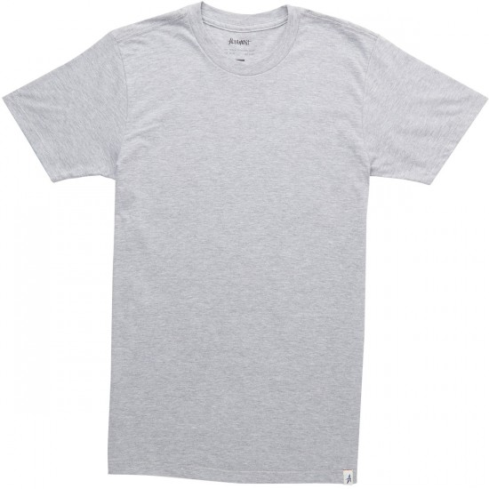 Altamont 3 Pack T-Shirt - Assorted