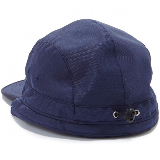 Huf Summit Volley Hat - Navy