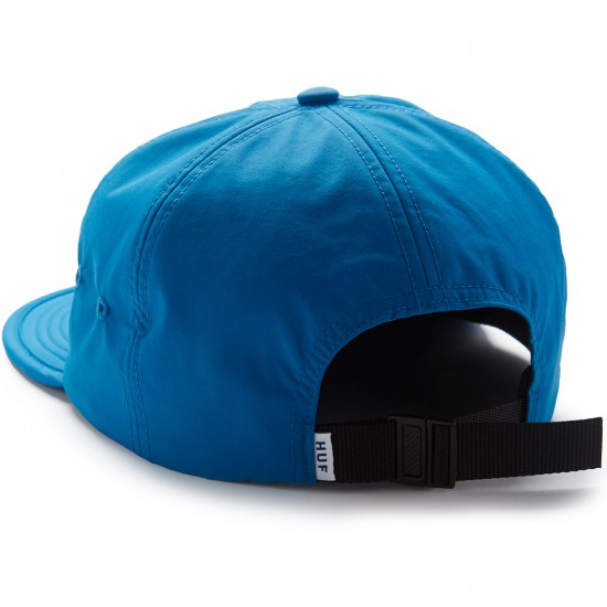 Huf Formless Triple Triange  Hat - Ocean
