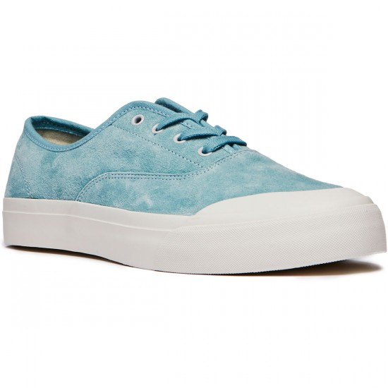HUF Cromer Shoes - Aqua - 8.0