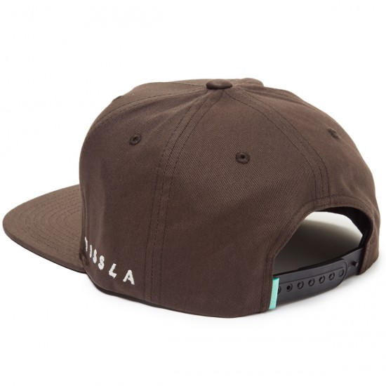 Vissla Calipher Hat - Java