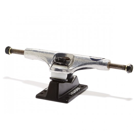 Thunder Johnson All-In Hollow Lights Skateboard Trucks