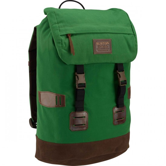 Burton Tinder Backpack - Juniper