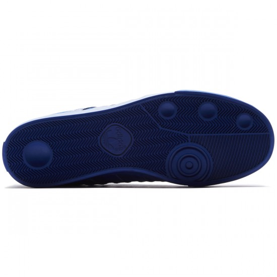 Adidas Seeley Shoes - Royal - 8.0