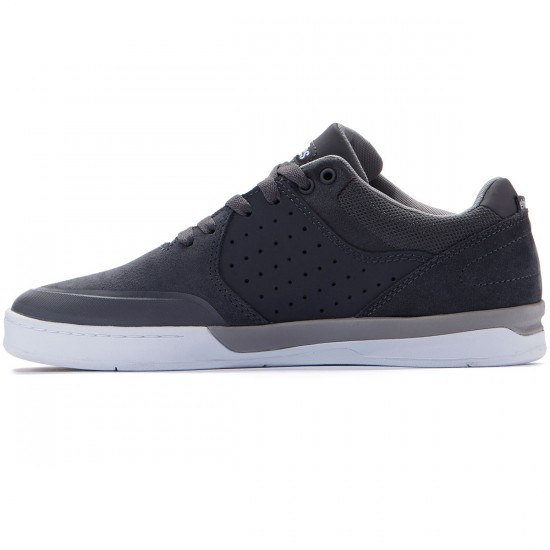 Etnies Marana XT Shoes - Dark Grey - 8.0