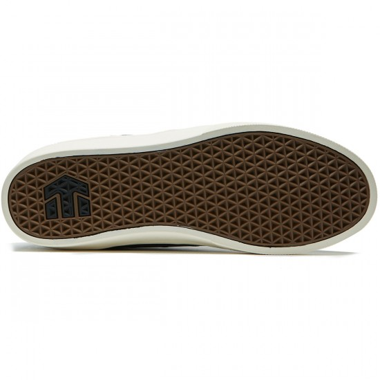 Etnies Jameson MT Shoes - Charcoal - 8.0