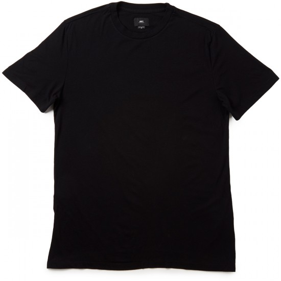 Obey Sold Out T-shirt - Black